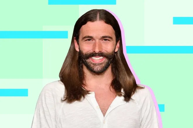 "JVN Hit Over 100 Episodes of ""Getting Curious"" and Hunny, We've Learned A Lot"