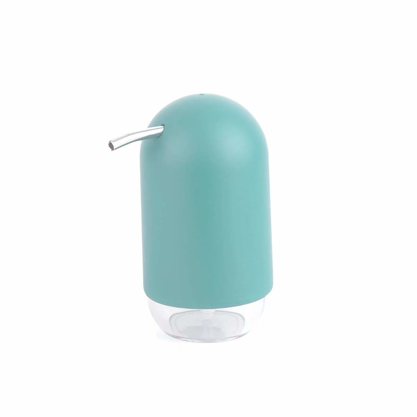 3. Umbra Touch Molded Soap Pump