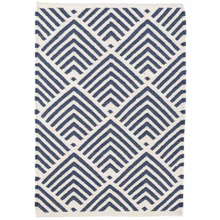 7. Cleo Indoor/Outdoor Rug
