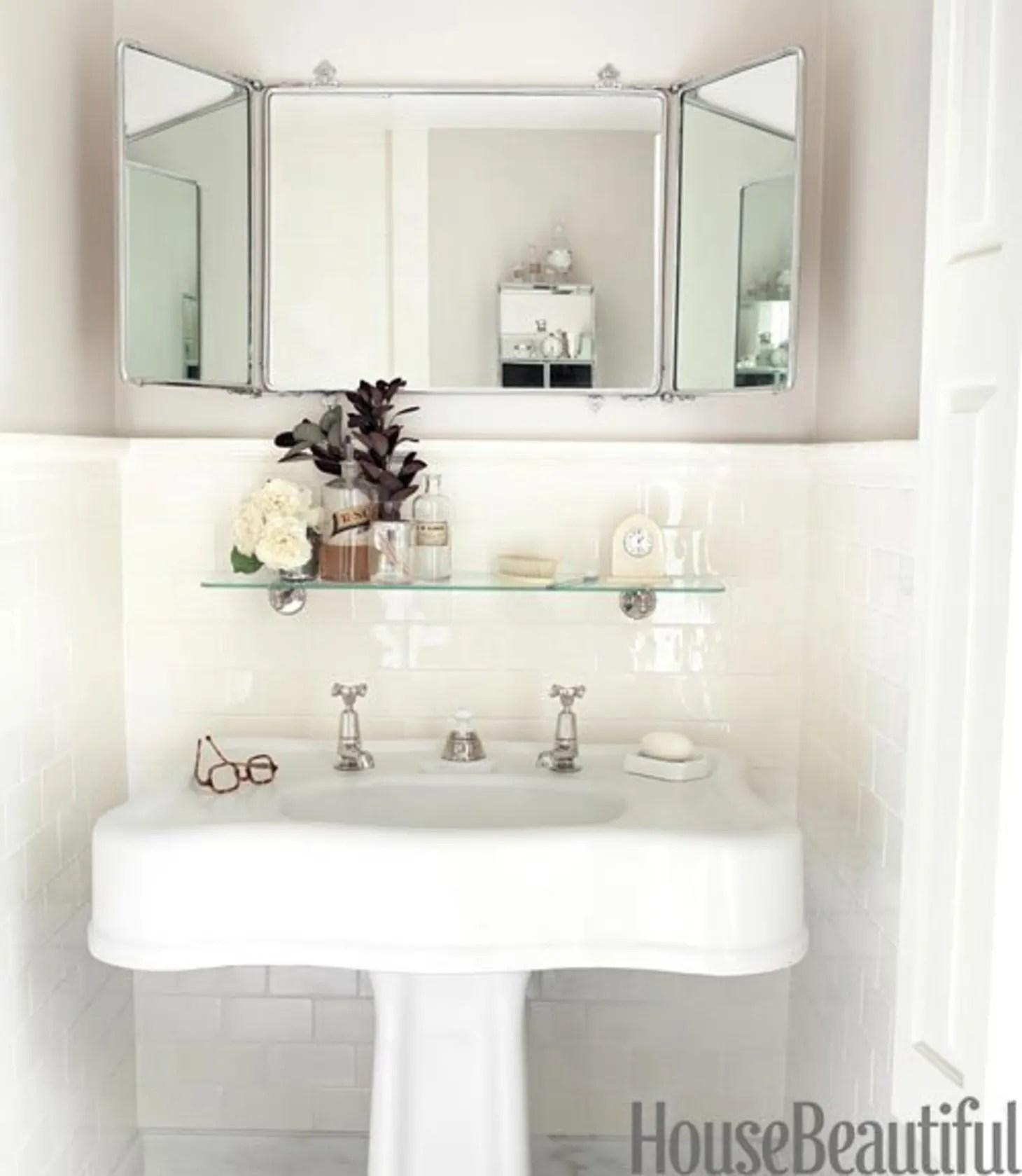 Bathroom Storage Ideas - Storage For Small Bathrooms ... on Small Apartment Bathroom Storage Ideas  id=38401