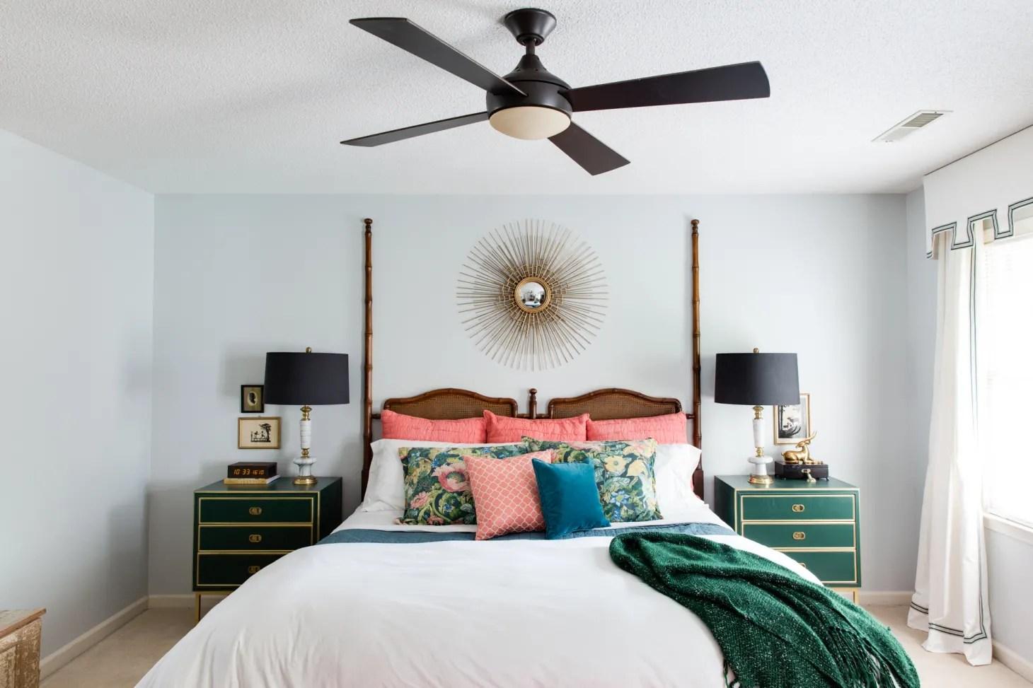 Bedroom Storage Ideas - Small Bedroom Organization ... on Small Apartment Organization  id=11143