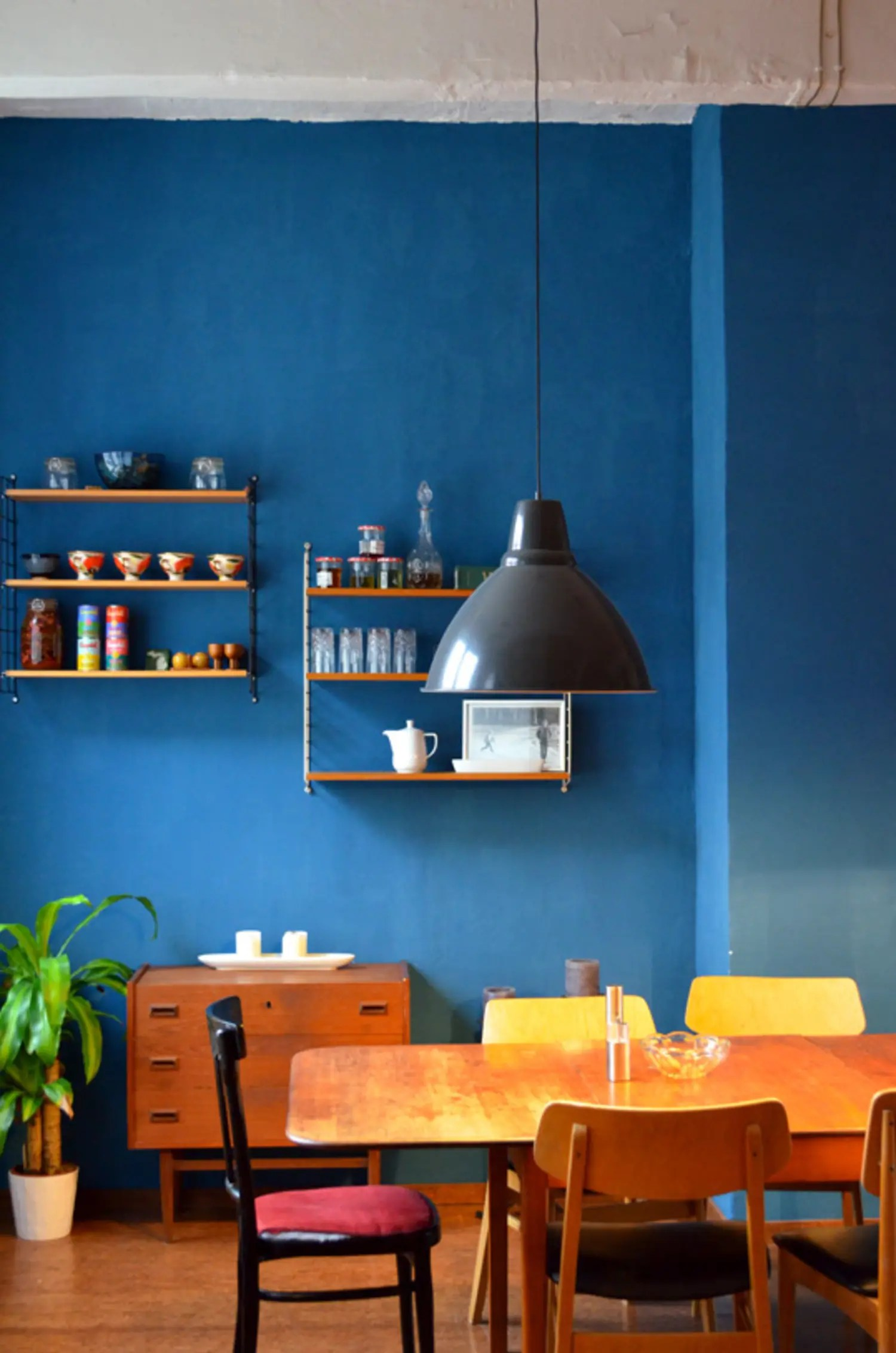 the best paint colors from sherwin williams 10 best on paint colors online id=29589