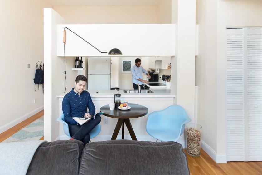 carter home improvement
