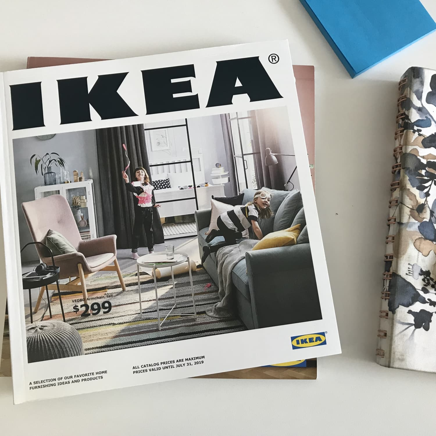 The Best New Kitchen Products From Ikeas 2019 Catalog Kitchn
