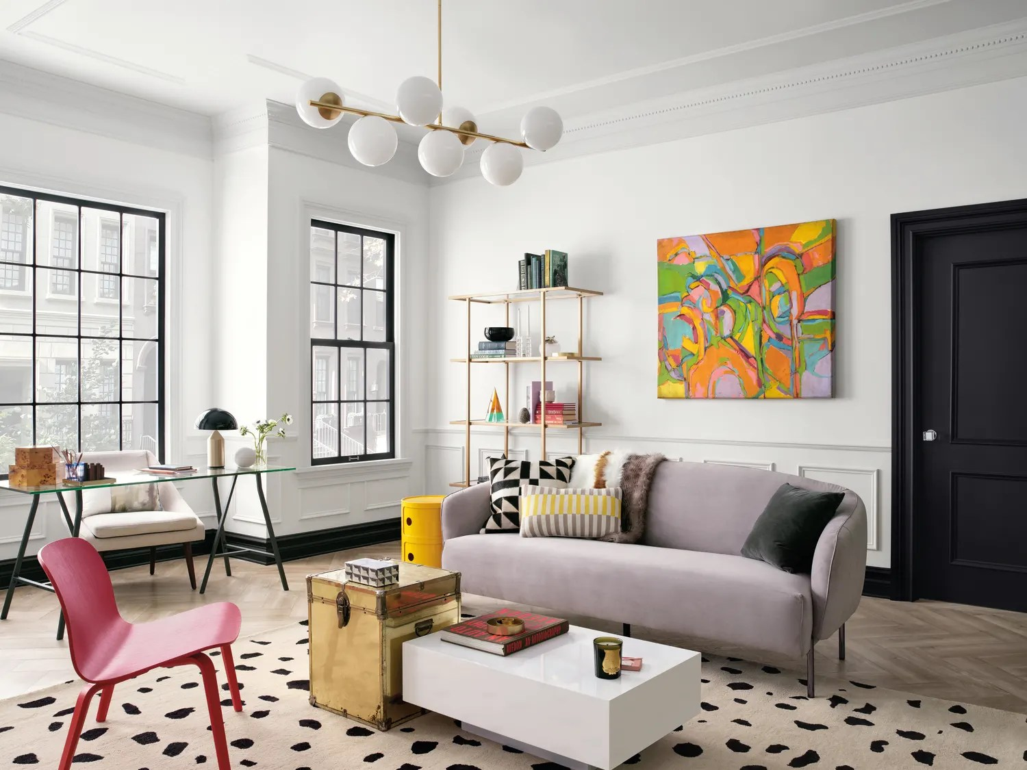 sherwin williams color trends 2020 apartment therapy on best neutral paint colors for living room sherwin williams living room id=89787