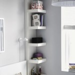 Ikea Storage Ideas For Small Spaces Apartment Therapy