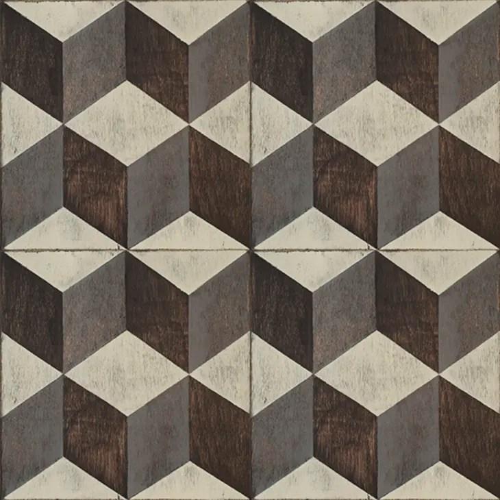 stick decorative tile decals