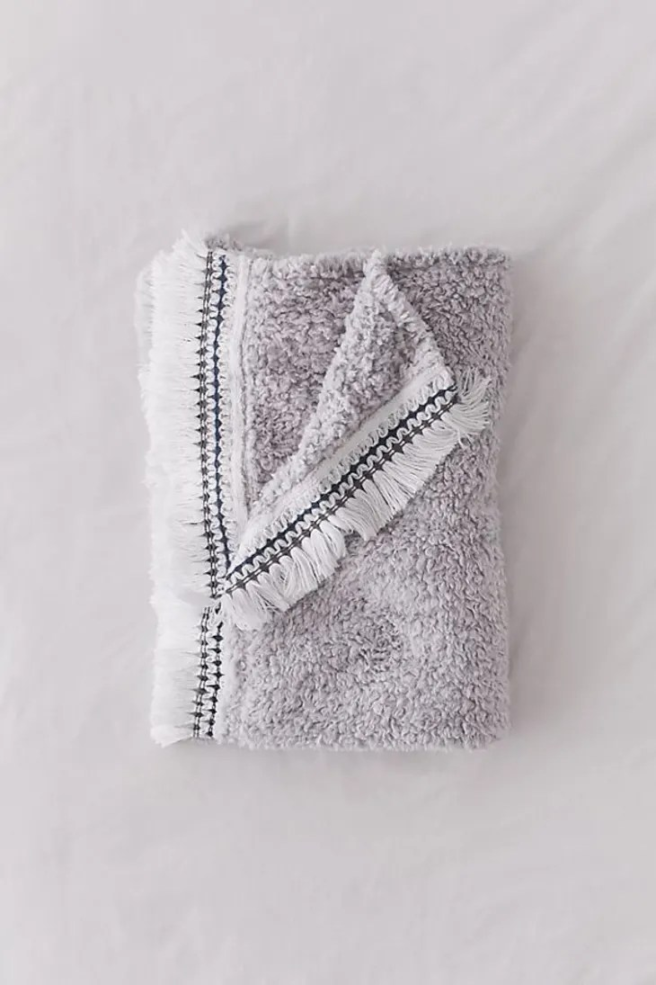urban outfitters flash sale home