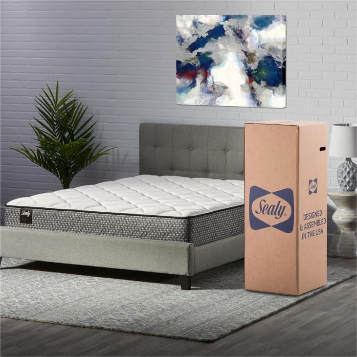walmart presidents day mattress sale