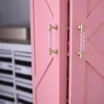 Closet Door Diy Projects That Look Like A Million Bucks Apartment Therapy