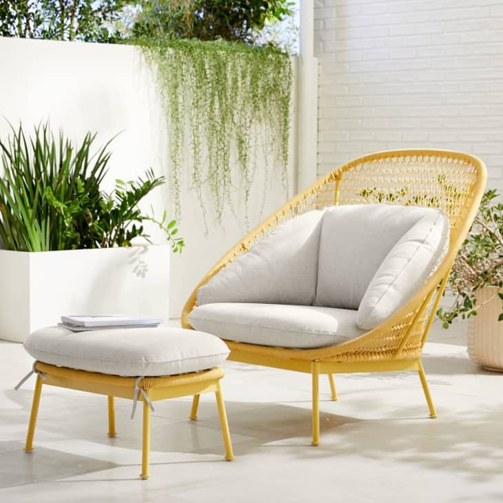 14 best patio chairs we love 2021