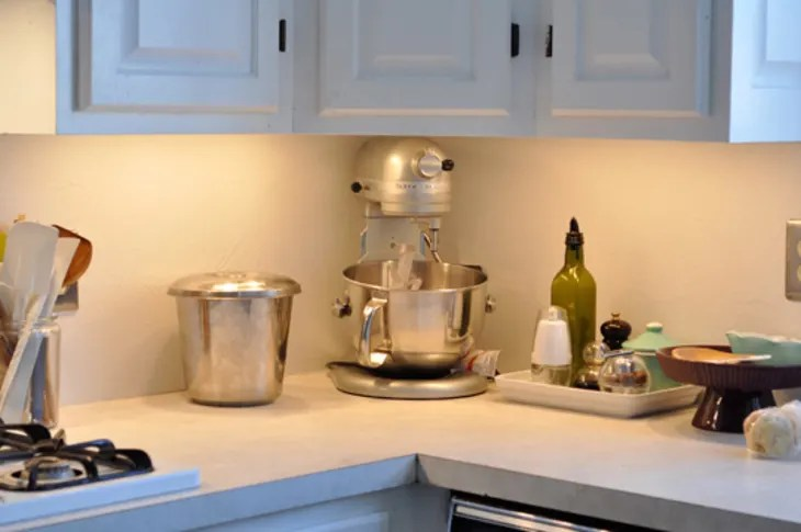 new under cabinet lighting utilitech