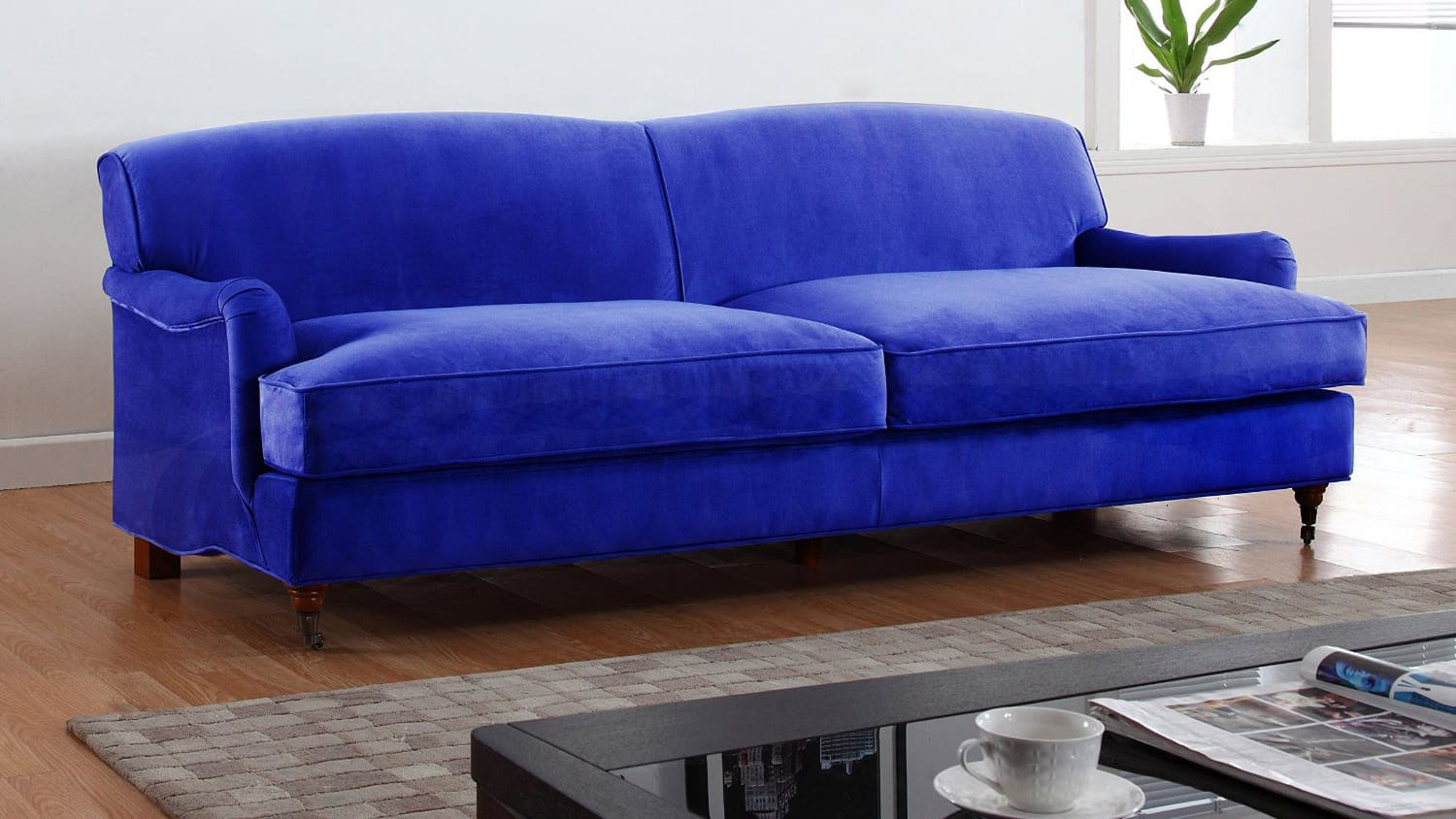best sofas under 800 apartment therapy