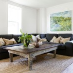 How To Improve Your Coffee Table Decor Apartment Therapy