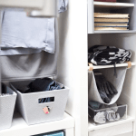 The Best Ikea Closet Organizers And Hacks Apartment Therapy