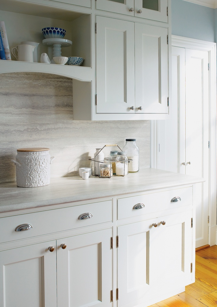 Laminate Countertops That Are Stylish And Affordable Apartment Therapy