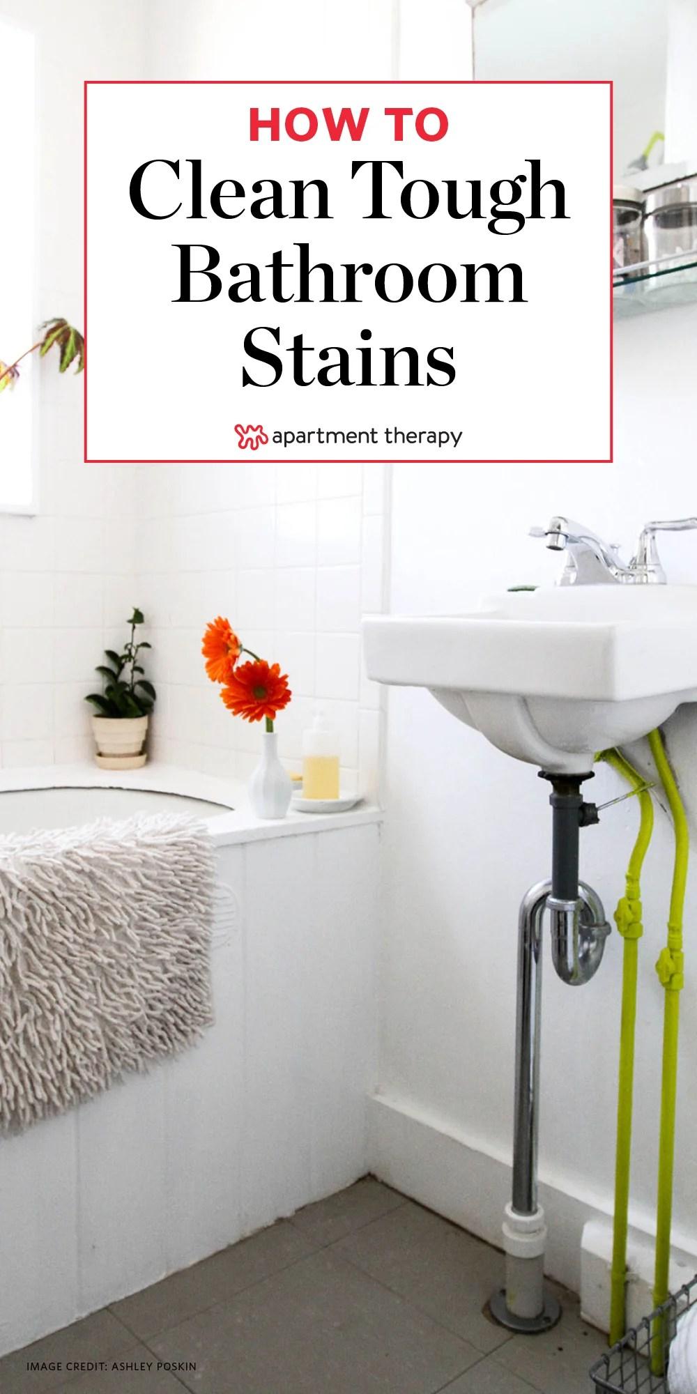 old porcelain enamel bathtub or sink