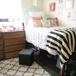 A Dozen Tips For A Super Organized Dorm Room Apartment Therapy