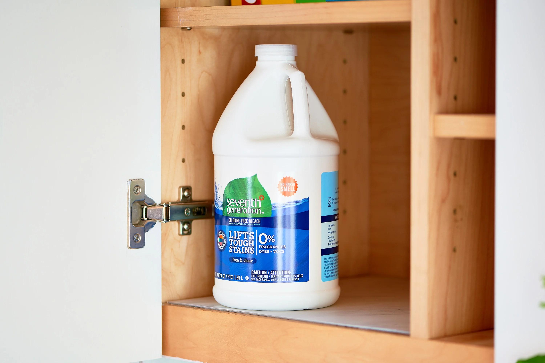 kitchen sink cabinet storage dos and