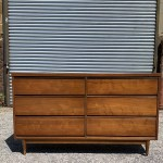 7 Stunning Mid Century Modern Dressers Under 800 Apartment Therapy