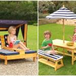 Kidkraft Patio Furniture On Amazon Apartment Therapy