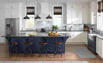 Home Depot Kitchen Cabinets Explainer Kitchn