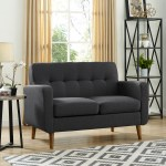 Best Loveseats Under 500 Cheap Loveseats Apartment Therapy