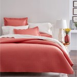Best Lightweight Quilts And Comforters For Summer Apartment Therapy
