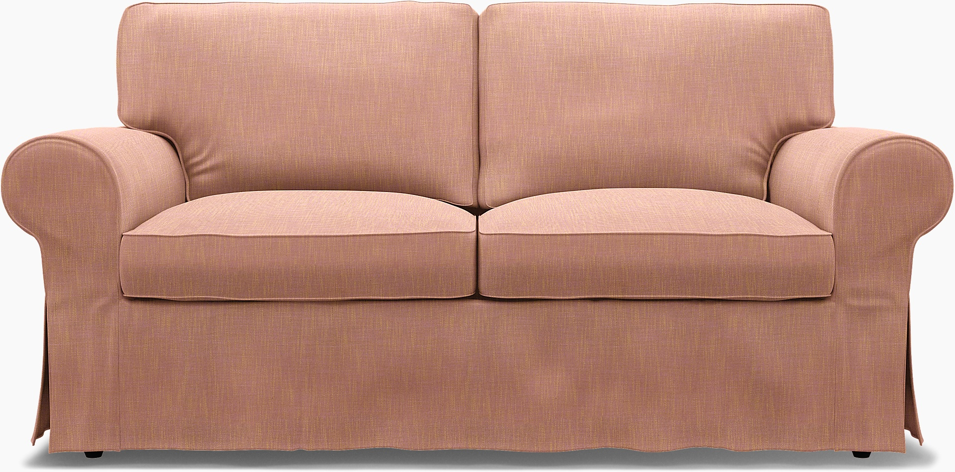 7 Best Slipcovers For Your Couch Stylish Removable Sofa Covers Apartment Therapy