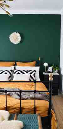 8 Foot Of The Bed Ideas To Make Use Of This Space Apartment Therapy
