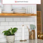 How Vinegar Damages Granite And Stone Countertops Apartment Therapy