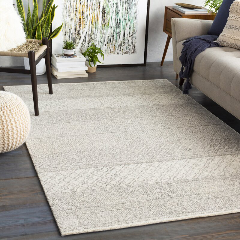 places to buy affordable rugs online