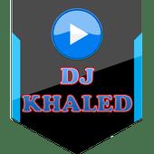 Dj Khaled Im The One Ft Justin Bieber Song