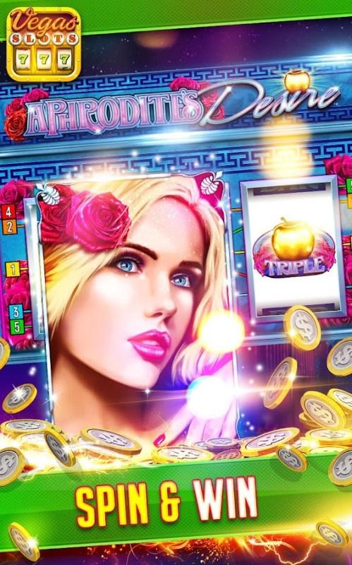 casino carreers Online