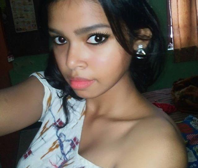 Hot Indian Girls 0
