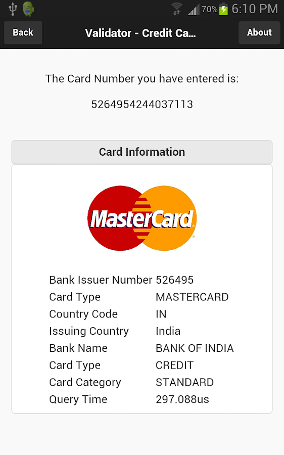 Image Result For Credit Card Numbers With Money Already On Them