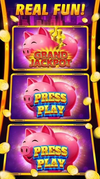 bet365 casino download Casino