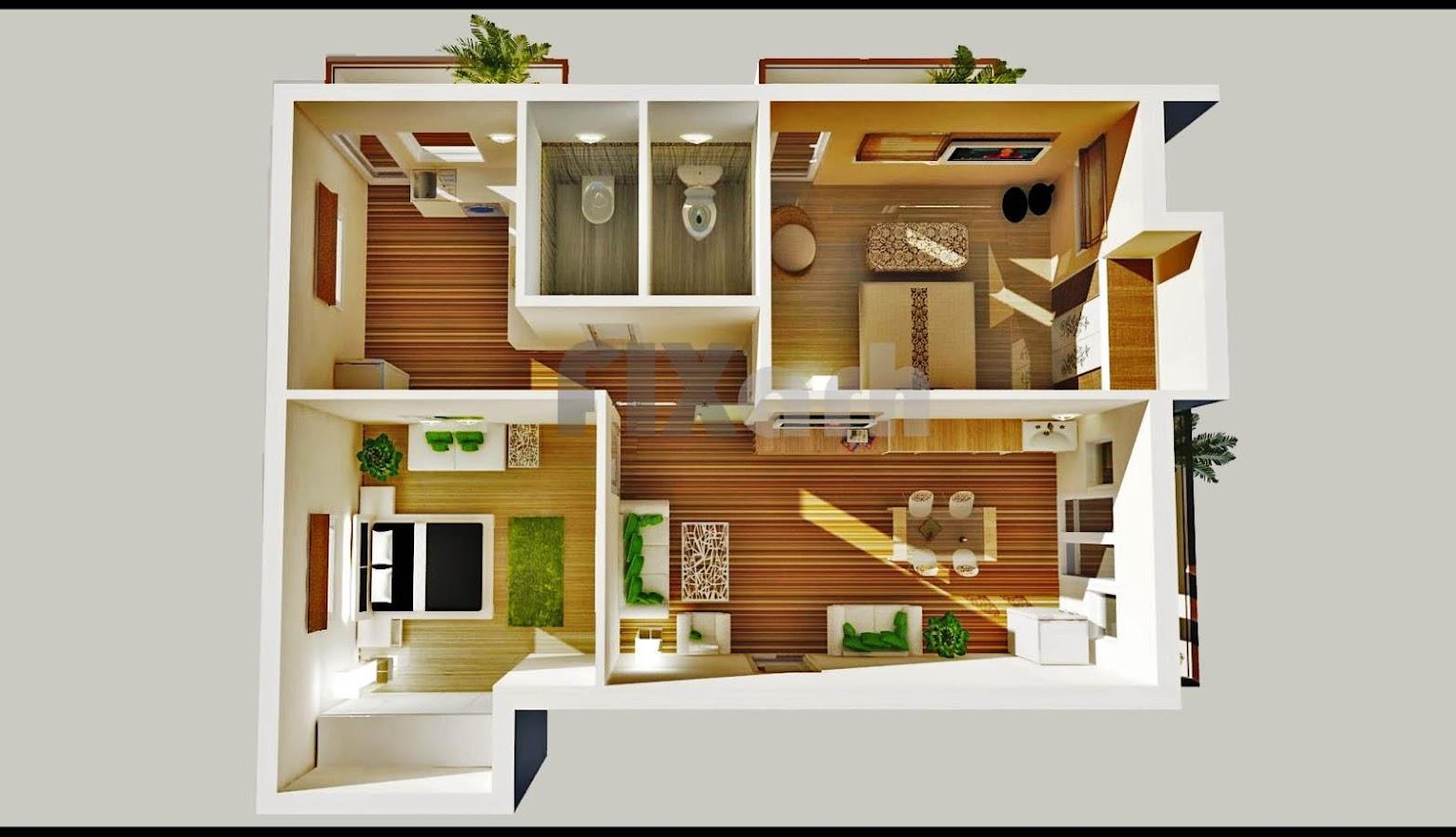 Buka sweet home 3d 2. Tutorial Sweet Home 3d Pdf Bahasa Indonesia Belajar