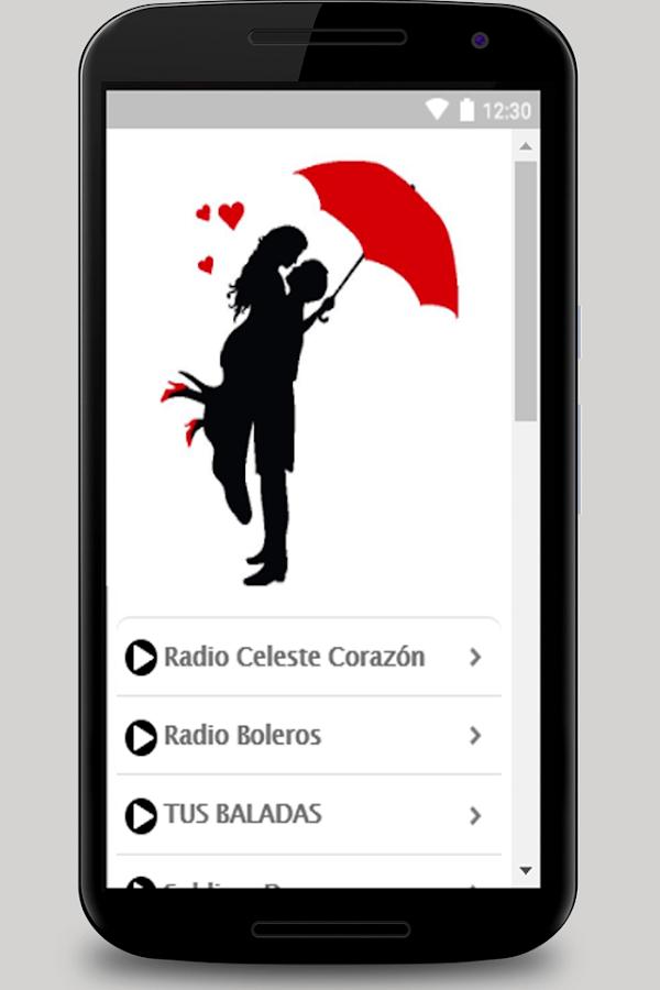 Baladas Music   Baladas Music