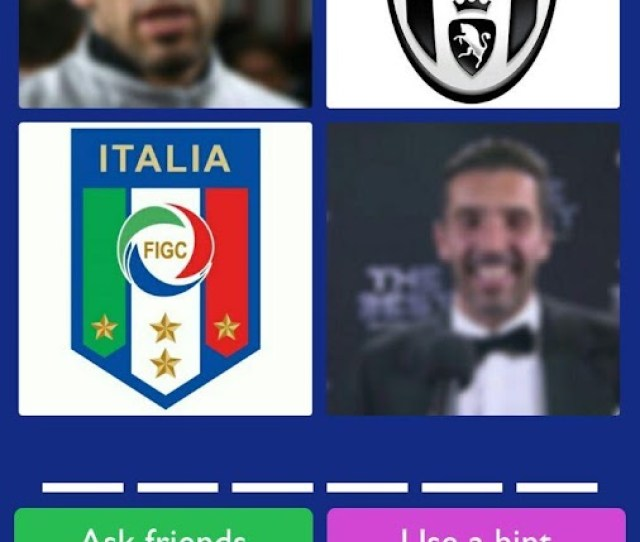 Application Letters For Mba, Guess The Footballer Z Screenshot 1, Application Letters For Mba