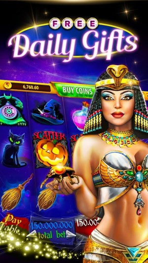 casino download Casino
