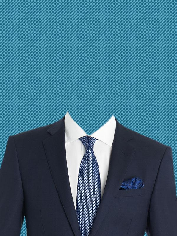 Man Suit Photo Maker 1.0 APK Download - Android ...