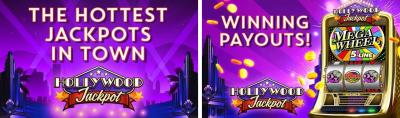 quality inn moncton casino Online