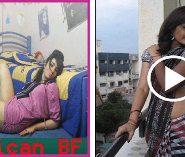 Com Aiier Bibita About This App American Blue Film Hot