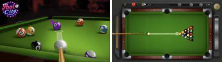 Billiards City Apk Download latest version 2 1  com billiards city     com billiards city pool nation club