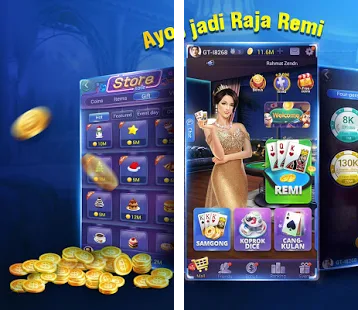 Remi Card Indonesia Online Apk Download Latest Version 2 9 1 Com