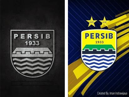 The latest tweets from wallpaper persib (@wallpaperpersib): Persib Bandung Hd Wallpaper 2019 Apk Download For Android Latest Version 1 1 Com Fomc Wallpaperpersibbandung