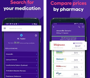 singlecare prescription health savings latest - Singlecare Prescription Card