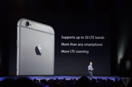 Keynote-iPhone-6-iPhone-6-Plus-4G-150-Mbs