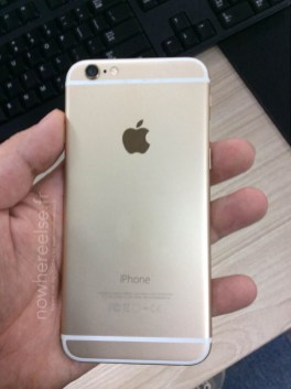 iPhone-6-Air-Or-02